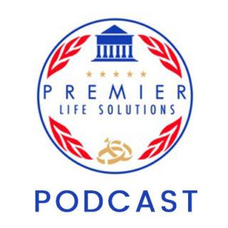 premiier-podcast